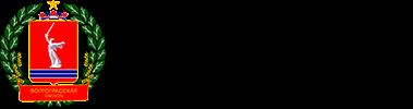 Официальный сайт Администрации КРАСНОПАХАРЕВСКОГО СЕЛЬСКОГО ПОСЕЛЕНИЯ